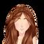 https://www.eldarya.com.br/static/img/player/hair/web_portrait/5123efc7b3d2459bb13ddeb5bcf5822f~1574429959