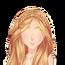https://www.eldarya.com.br/static/img/player/hair/web_portrait/3332228920baf342123eea2092564de7~1574429930