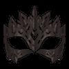 https://www.eldarya.com.br/static/img/item/player/web_portrait/d078f5030ca6cec2c02adc0388c7a697