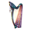 Harfa 21