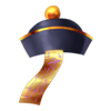 Kapelusz Munak 12
