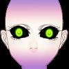 Oczy Kontrola9