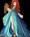 Gardienne Countess of Pan