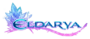 Logo eldarya