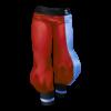 Spodnie Desert Nights3