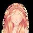 https://www.eldarya.com.br/static/img/player/hair/web_portrait/e850f741b2d737e74d78faf8909cd350~1574429939