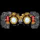 Okulary Retro Adventurer1