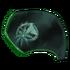 Schulterteil der Absynth-Garde 1