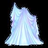 https://www.eldarya.com.br/static/img/item/player/web_portrait/cef14db1fa9d9ef0c5bed90e5173c221~1574430323