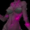 Démon de Lave1