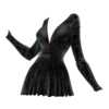 Sukienka Fortune Teller 02