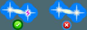 01Gwiazdoślad