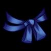 https://www.eldarya.com.br/static/img/item/player/web_portrait/b1ebc6aa8f45e5599be72fe55179c604~1491844371