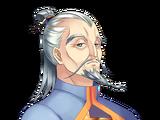 Feng Zifu