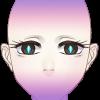 Oczy Wampir