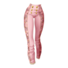 Spodnie Pretty Army 15