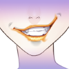 Wampirzy uśmiech5
