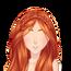 https://www.eldarya.com.br/static/img/player/hair/web_portrait/d0fbd86c1db48f79f169f3e73a320e46~1574429948