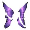 FairyArmySkrzydła8