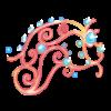 https://www.eldarya.com.br/static/img/item/player/web_portrait/1447e7164ac8c7c7a02003c6ca4c28d6