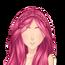 https://www.eldarya.com.br/static/img/player/hair/web_portrait/79842c752f7389d608d01af32408e272~1574429980