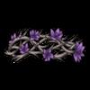 https://www.eldarya.com.br/static/img/item/player/web_portrait/8b6edd2153092247d9f22550ea214ab9