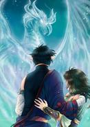 Episode 23 Nevra Illustration