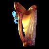 Harfa 6