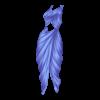 SukienkaRL7