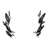 https://www.eldarya.com.br/static/img/item/player/web_portrait/f04243f72b20268c4f8c6dbd473f3728