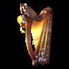 Harfa 1