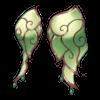 Swordandroses bluzka 10