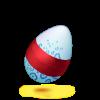 Ocemas Egg