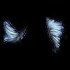 Płetwy Fancy Mermaid8