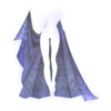 https://www.eldarya.com.br/static/img/item/player/web_portrait/31b23d775a238a8390fabbc61ce39e9c