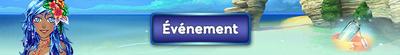 Banniere-forum-evenement 1