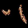 Bransoletki spirale 4