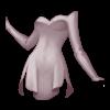 Krótka sukienka 6
