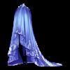 Spódnica Diva 7