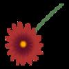 https://www.eldarya.com.br/static/img/item/player/web_portrait/cfdf5d92208dda0e85b942e65951dcad