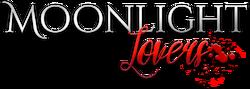 Wiki Moonlight Lovers