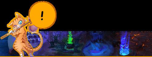 Halloween apresentação