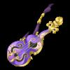 Minstrel Instrument 02