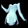 Krótka sukienka 20