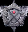 Obsidian-logo