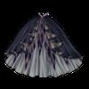 Spódnica Stained-Glass Widow 12