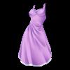 SukienkaC4