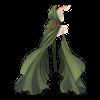 Sukienka Fallen Aengel 12