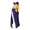 Kimono Fortune Beads 6