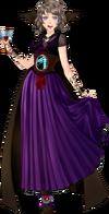 Gardienne Bloody Countess